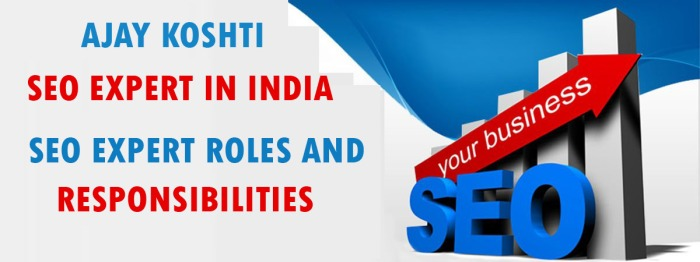 SEO EXPERT IN GUJARAT